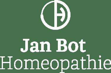 Homeopathie Jan Bot