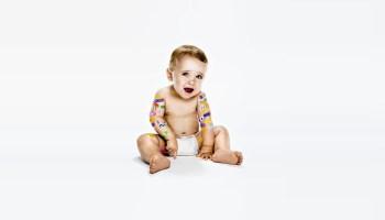 Je kind laten vaccineren?