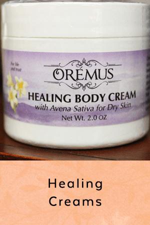 HealingCreams-Products