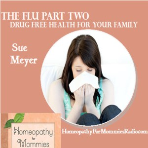 HomeopathyForMommies_Flu-2