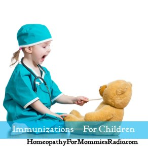 Immunizations-ForChildren-997x1024