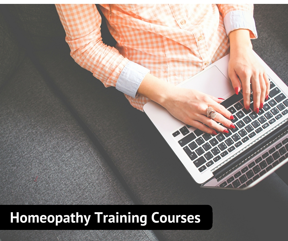Webinars for Learning about Homeopathy! (1)