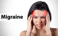 Homeopathic Remedies for migraine