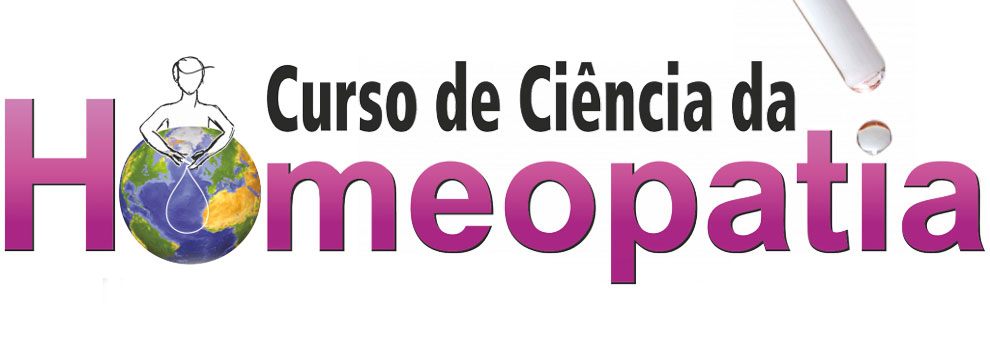 logo-homepatias