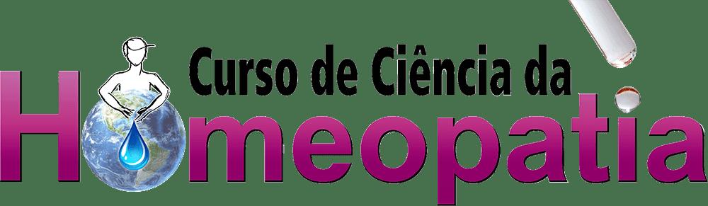 CURSO_DE_HOMEOPATIA_SEM_HOMEOBRAS