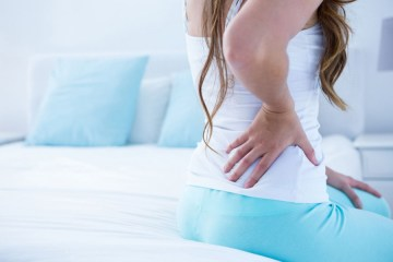 Pielonefrita - tratament homeopat