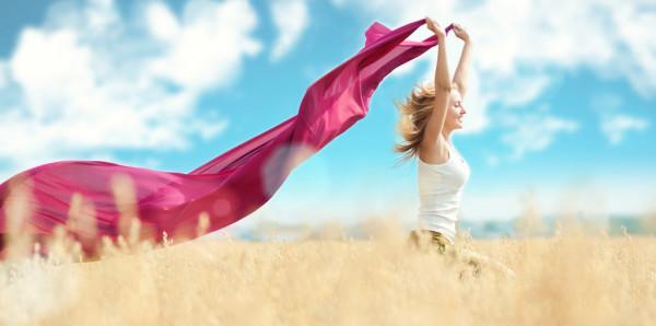 dureri menstruale top 7 remedii homeopate