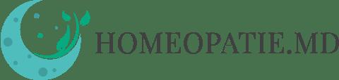Homeopatie.md