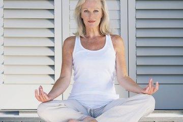 menopauza tratament homeopat