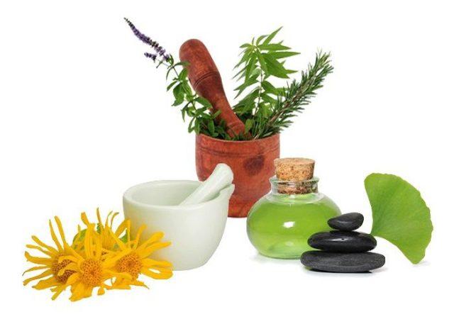 homeopatik ilaçlar