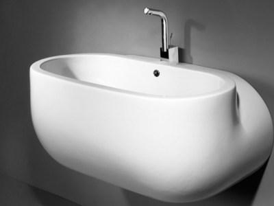 90 WCA Washbasin -0
