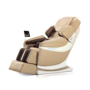 Massage chair -0