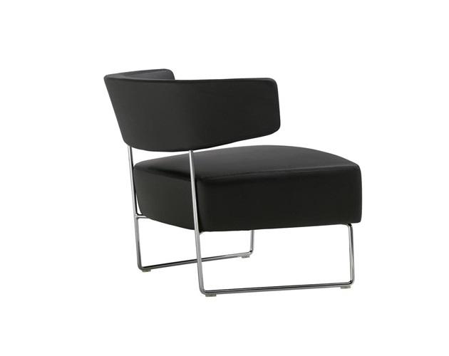 Tauro Chair