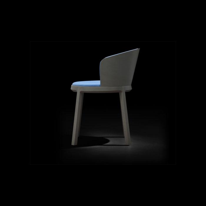 Aro 619M Chair