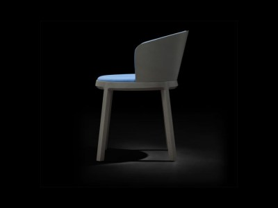 Aro 619M Chair-0