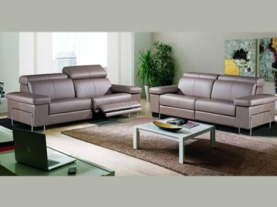 Beverly Sofa-0