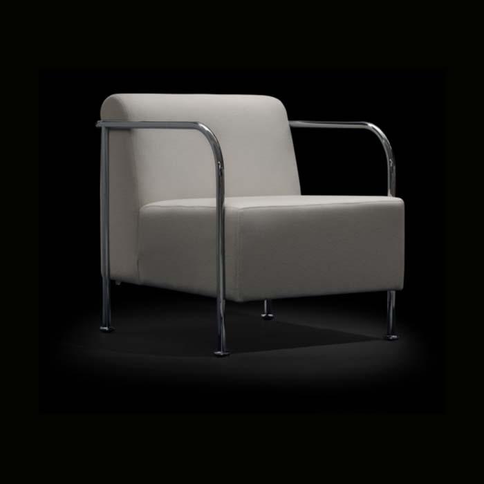 Bridge 817 Chair