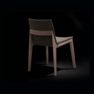 Ava 646 Chair-219