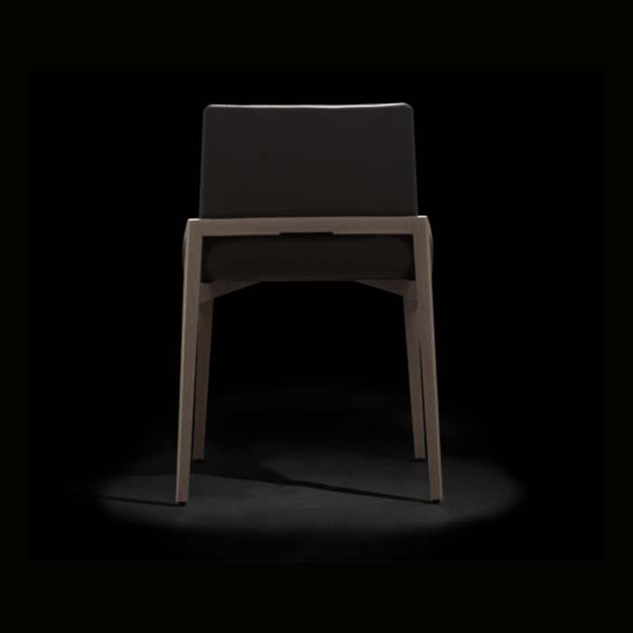 Capita 510T Chair