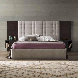 Loren Bed-48