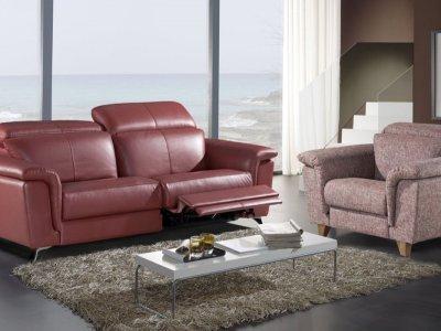 Malibu Sofa-0