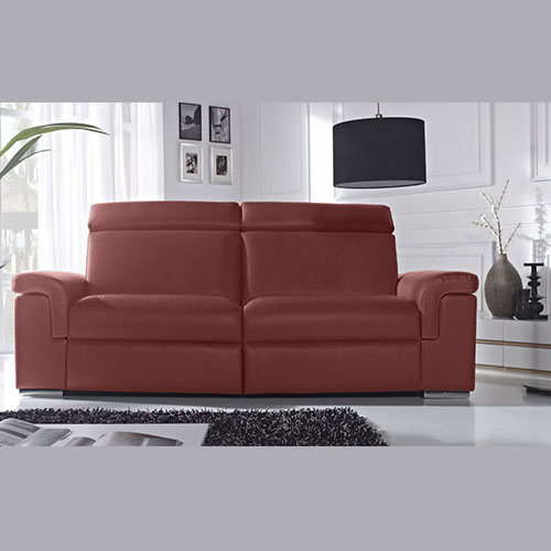 Nirvana Sofa