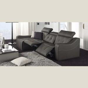 Berdy Sofa-0