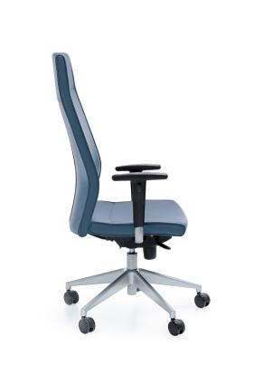 Active Swivel 11S Chair