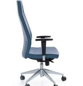 Active Swivel 11S Chair-0
