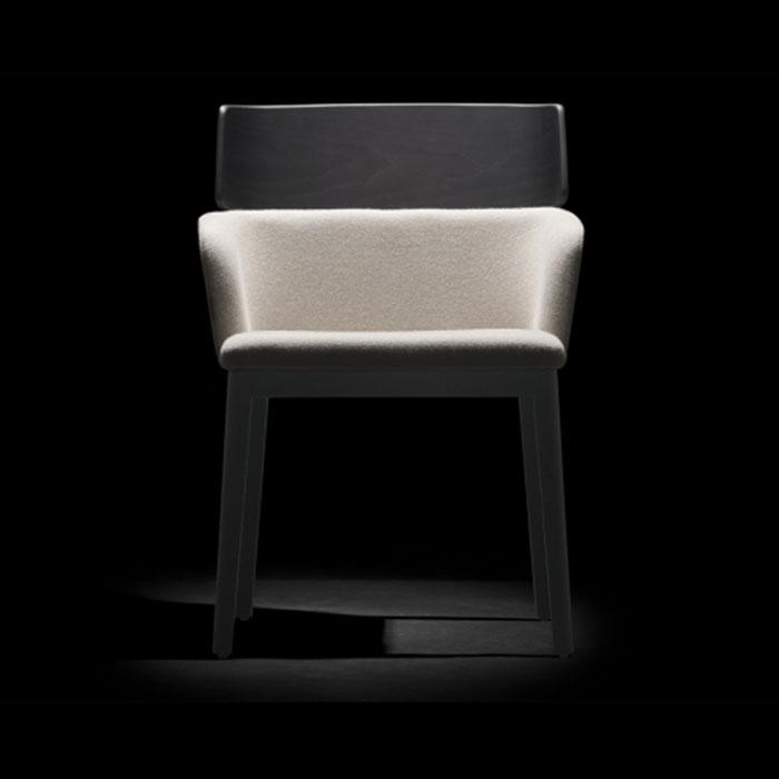 Concord 523WM chair