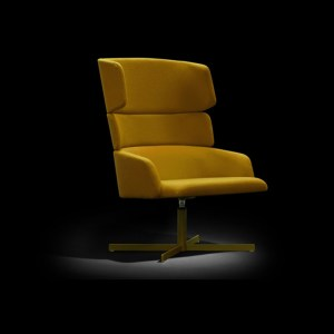 Concord 527 UCF chair-436