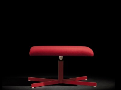 Concord 528C stool-0