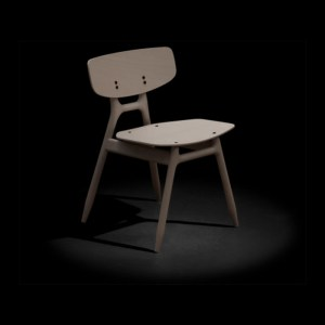Eco 500M chair-488