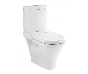 Jade WC-0