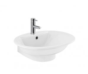 Decor Washbasin-0