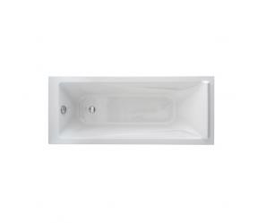 Easy Bathtub-874