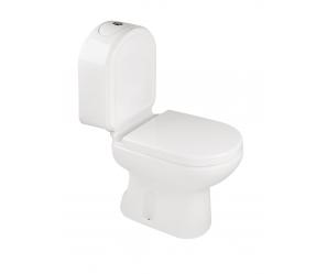 Alfa WC-0
