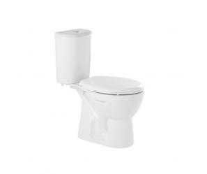 Cetus Basic WC-0