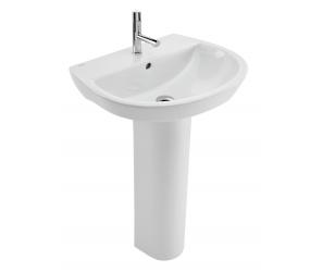 Easy Washbasin