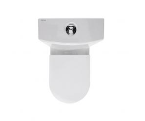 Urb. y Plus WC-888