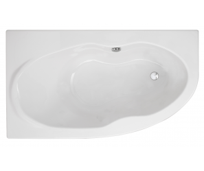 Duna Bathtub-0