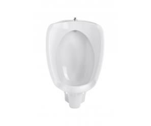 Urinal Atlantico-0