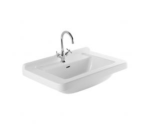 Vintage Washbasin-0