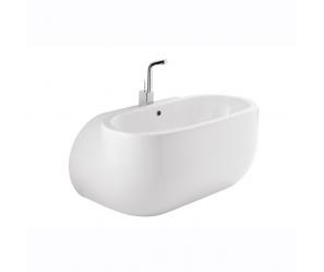 WCA Washbasin-0