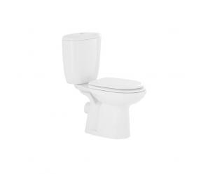 Aveiro WC-0