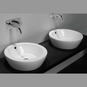 New day Washbasin-1696