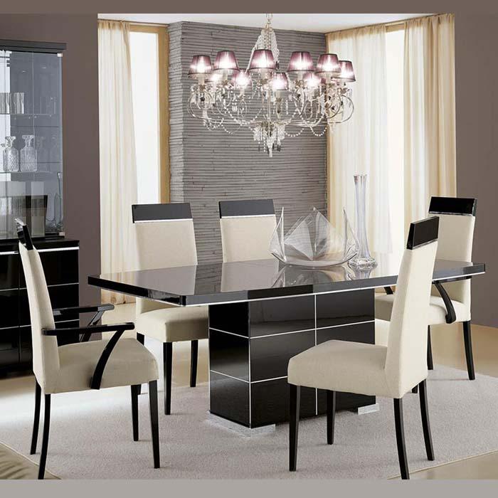 Siena Dinning Set
