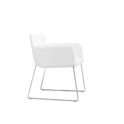 Lineal Comfort SO0570