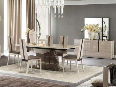 Teodora Dinning Set-0