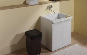 Riba Laundry Sink-987